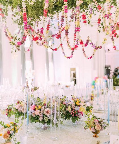 BridesofOK_SS2020_WeddingAnnouncements_A-007