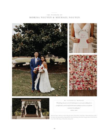 BridesofOK_SS2020_WeddingAnnouncements_A-009