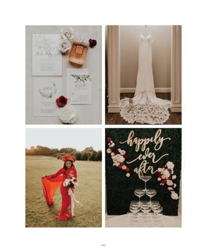 BridesofOK_SS2020_WeddingAnnouncements_A-010
