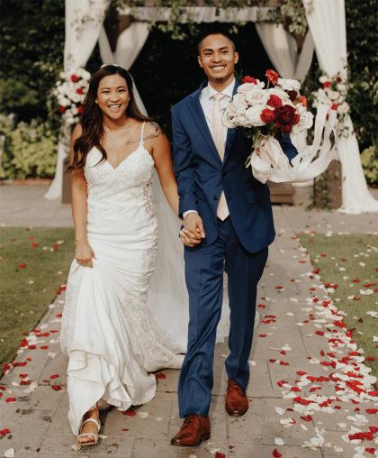 BridesofOK_SS2020_WeddingAnnouncements_A-011