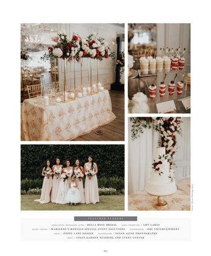 BridesofOK_SS2020_WeddingAnnouncements_A-012
