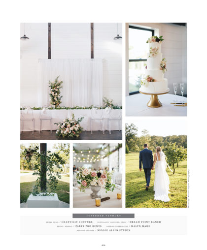 BridesofOK_SS2020_WeddingAnnouncements_A-016
