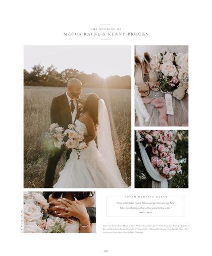 BridesofOK_SS2020_WeddingAnnouncements_A-017