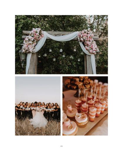 BridesofOK_SS2020_WeddingAnnouncements_A-018