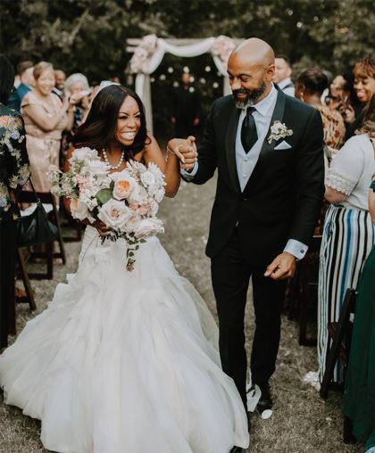 BridesofOK_SS2020_WeddingAnnouncements_A-019