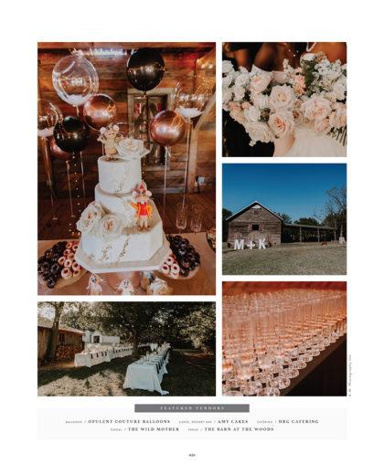 BridesofOK_SS2020_WeddingAnnouncements_A-020