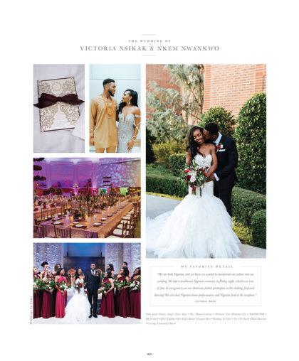 BridesofOK_SS2020_WeddingAnnouncements_A-025