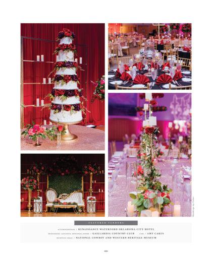 BridesofOK_SS2020_WeddingAnnouncements_A-026