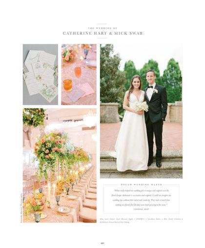 BridesofOK_SS2020_WeddingAnnouncements_A-031
