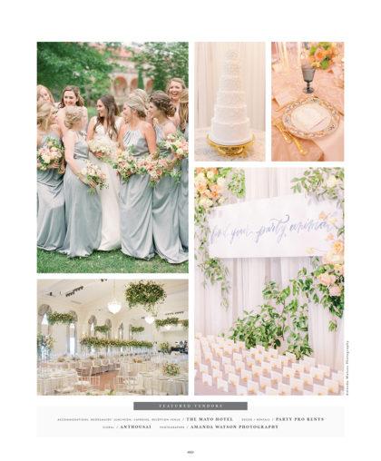 BridesofOK_SS2020_WeddingAnnouncements_A-032