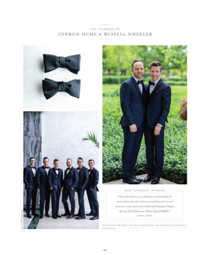 BridesofOK_SS2020_WeddingAnnouncements_A-033