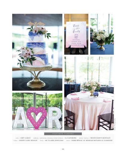 BridesofOK_SS2020_WeddingAnnouncements_A-034