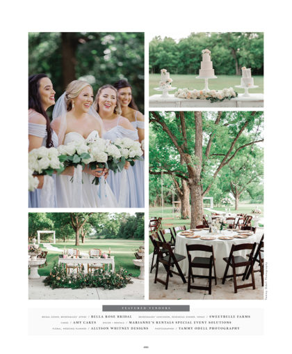BridesofOK_SS2020_WeddingAnnouncements_A-040