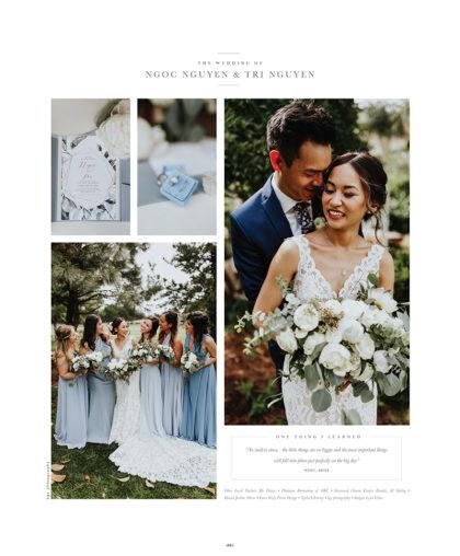 BridesofOK_SS2020_WeddingAnnouncements_A-041