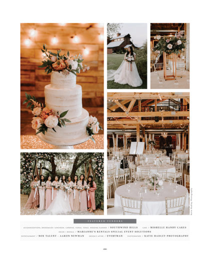BridesofOK_SS2020_WeddingAnnouncements_A-044