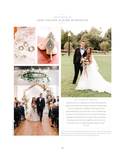BridesofOK_SS2020_WeddingAnnouncements_A-045