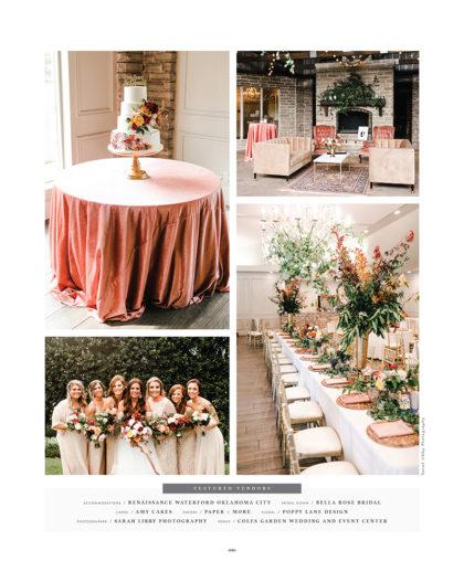 BridesofOK_SS2020_WeddingAnnouncements_A-046