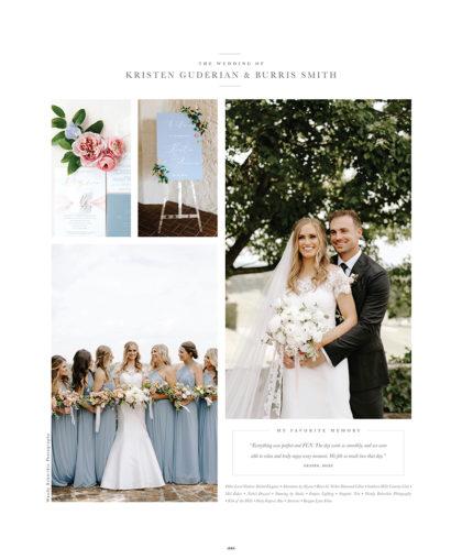 BridesofOK_SS2020_WeddingAnnouncements_A-049