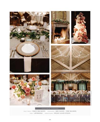 BridesofOK_SS2020_WeddingAnnouncements_A-050