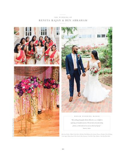 BridesofOK_SS2020_WeddingAnnouncements_A-061