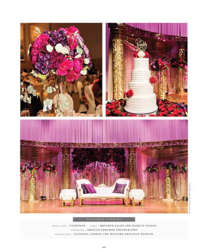 BridesofOK_SS2020_WeddingAnnouncements_A-062