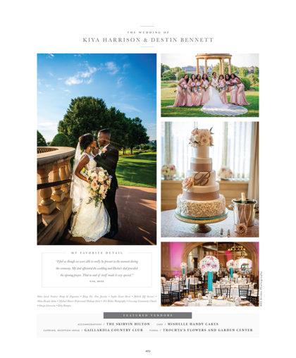 BridesofOK_SS2020_WeddingAnnouncements_A-072