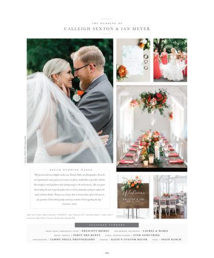 BridesofOK_SS2020_WeddingAnnouncements_A-073