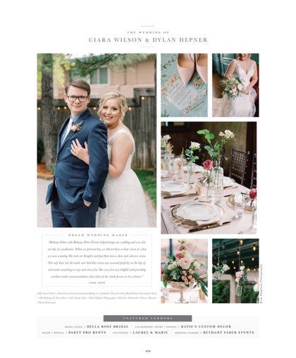 BridesofOK_SS2020_WeddingAnnouncements_A-078