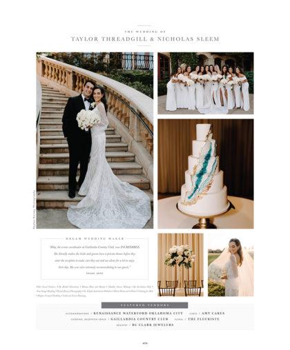BridesofOK_SS2020_WeddingAnnouncements_A-079
