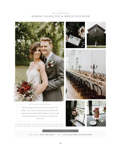 BridesofOK_SS2020_WeddingAnnouncements_A-081