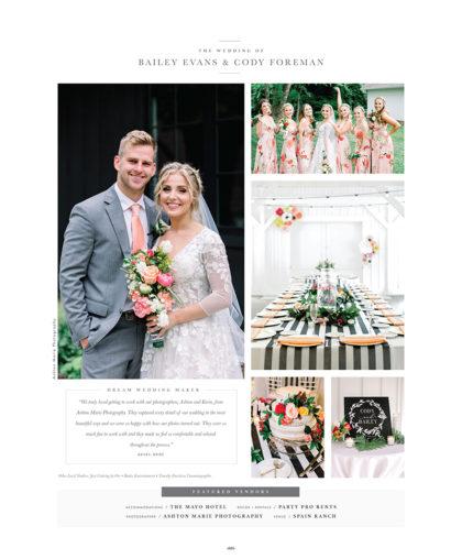 BridesofOK_SS2020_WeddingAnnouncements_A-085