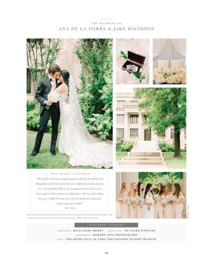 BridesofOK_SS2020_WeddingAnnouncements_A-086