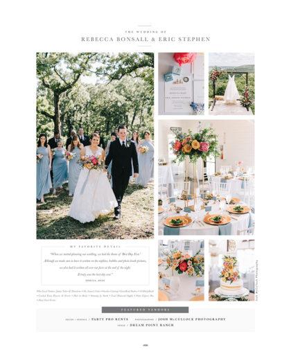 BridesofOK_SS2020_WeddingAnnouncements_A-088