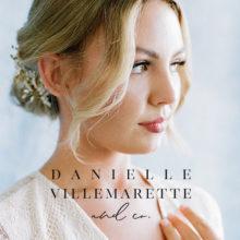 Danielle Villemarette & Co. Photography, Videography