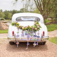 getaway car - how to get an oklahoma marriage license