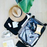 michelle's destinations oklahoma travel agent all-inclusive honeymoon