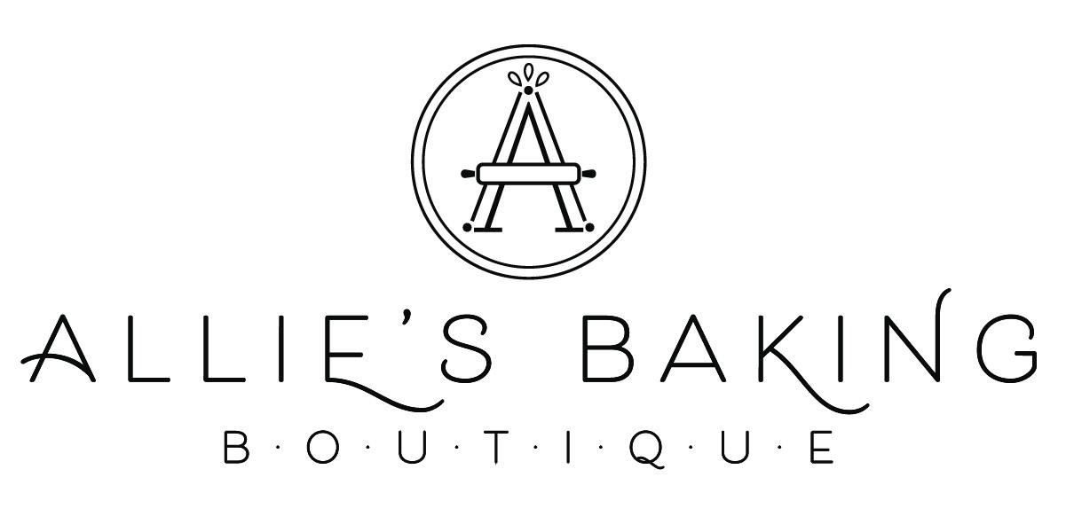 Allie's Baking Boutique Cakes & Desserts