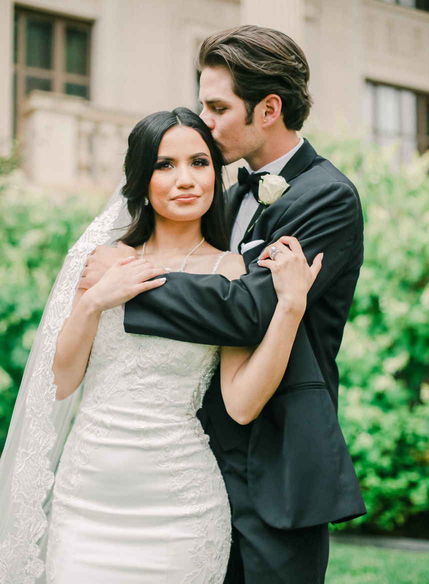 #COVID19: Postponing Your Wedding? You'll Want to Read These Tips