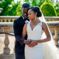 Kiya Harrison Destin Bennett 405 Brides Photography