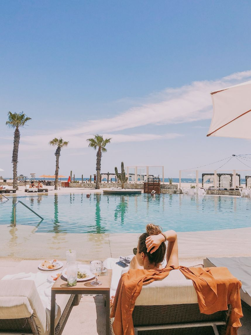 Make Your Honeymoon the Best It Can Be