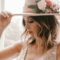Southwestern Wedding Inspiration Oklahoma Wedding Venue Eight Ten Ranch & Cattle Co Oklahoma Wedding Florist The Flower Shop Pryor
