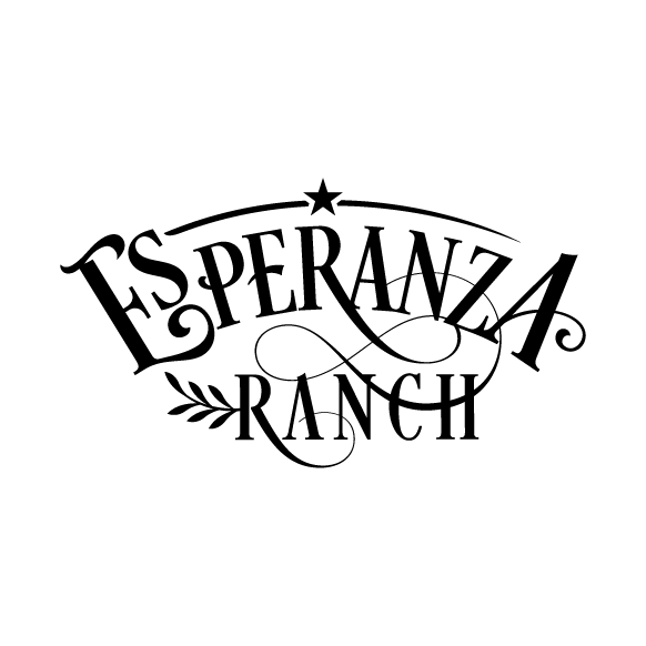 Esperanza Ranch - Oklahoma