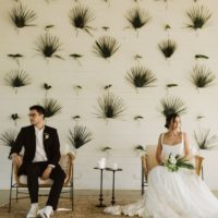 How Wedding Rental Vendors Keep up with Trends