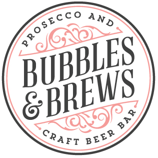 Bubbles and Brews - Oklahoma