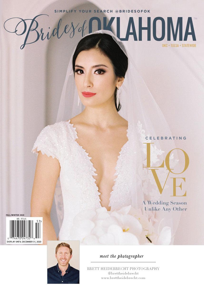 fall/winter 2020 issue cover reveal brett heidebrecht