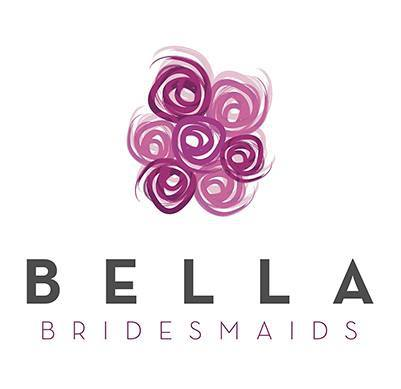 Bella Bridesmaids - Oklahoma Wedding Attire