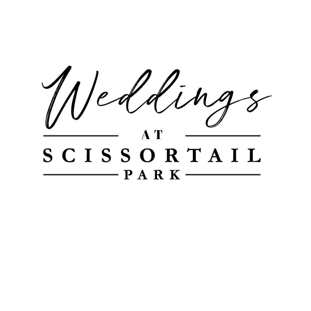 Scissortail Park - Oklahoma Wedding Venues