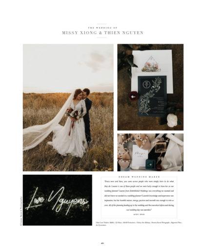 BridesofOK_FW20_Wedding-Announcements_A-001