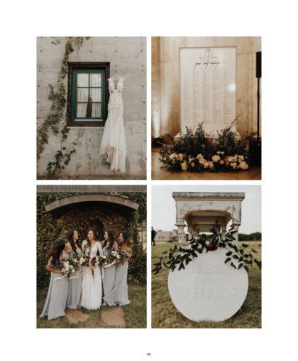 BridesofOK_FW20_Wedding-Announcements_A-002