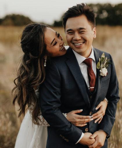 BridesofOK_FW20_Wedding-Announcements_A-003